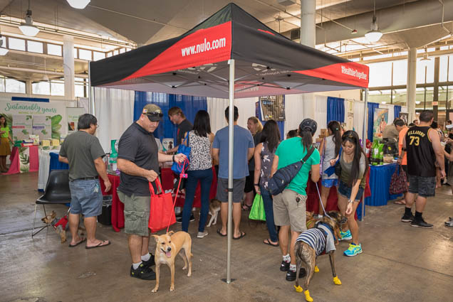 hawaii-pet-expo-2019-honolulu-blaisdell-fokopoint-3003 Hawaii Pet Expo 2019