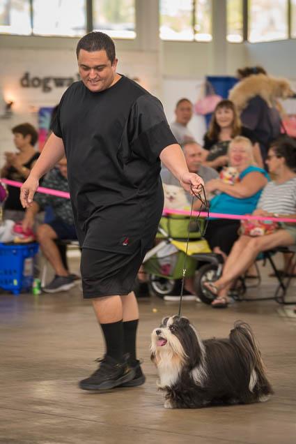 hawaii-pet-expo-2019-honolulu-blaisdell-fokopoint-3257 Hawaii Pet Expo 2019