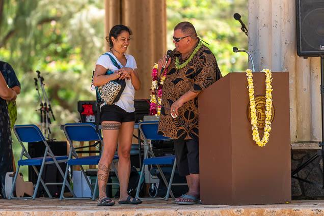 190804_6258 79th Annual Nā Hula Festival