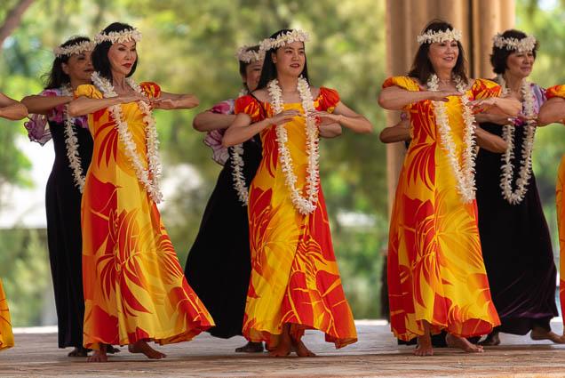190804_6265 79th Annual Nā Hula Festival