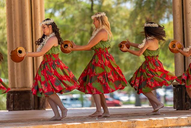 190804_6365 79th Annual Nā Hula Festival