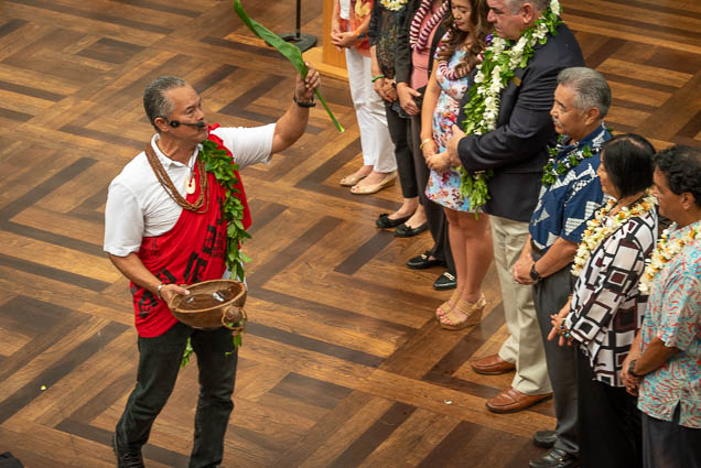 Ala-Moana-center-60th-anniversary-birthday-centerstage-2019-fokopoint-6499 Ala Moana 60th Birthday