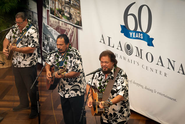 Ala-Moana-center-60th-anniversary-birthday-centerstage-2019-fokopoint-6513-1 Ala Moana 60th Birthday
