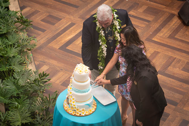 Ala-Moana-center-60th-anniversary-birthday-centerstage-2019-fokopoint-6518 Ala Moana 60th Birthday