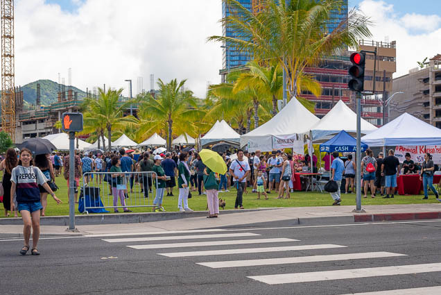 Korean-Festival-Hawaii-2019-Victoria-Ward-Park-Honolulu-6415 Korean Festival 2019