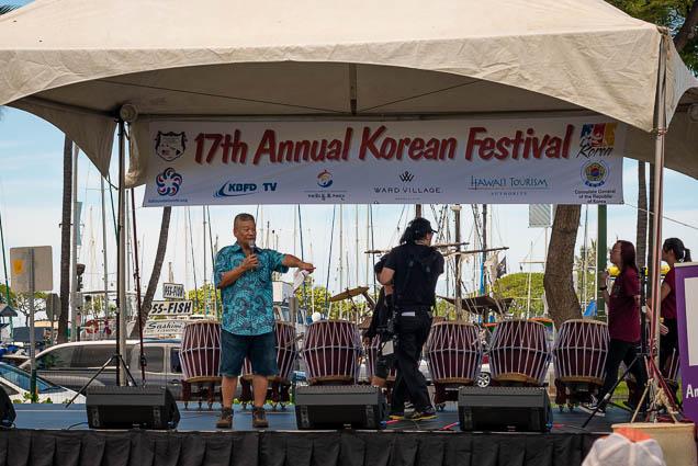 Korean-Festival-Hawaii-2019-Victoria-Ward-Park-Honolulu-6419 Korean Festival 2019