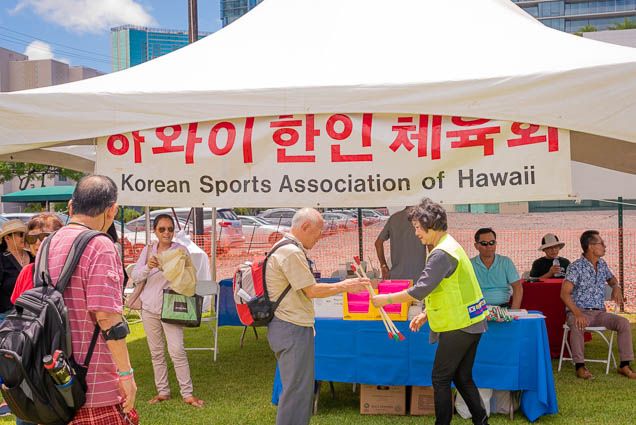 Korean-Festival-Hawaii-2019-Victoria-Ward-Park-Honolulu-6432 Korean Festival 2019