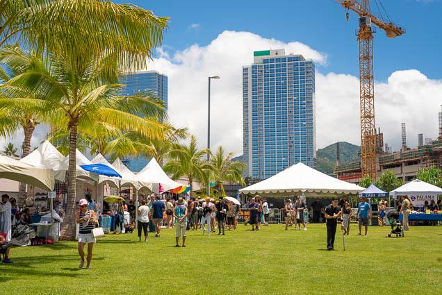 Korean-Festival-Hawaii-2019-Victoria-Ward-Park-Honolulu-6441 Korean Festival 2019