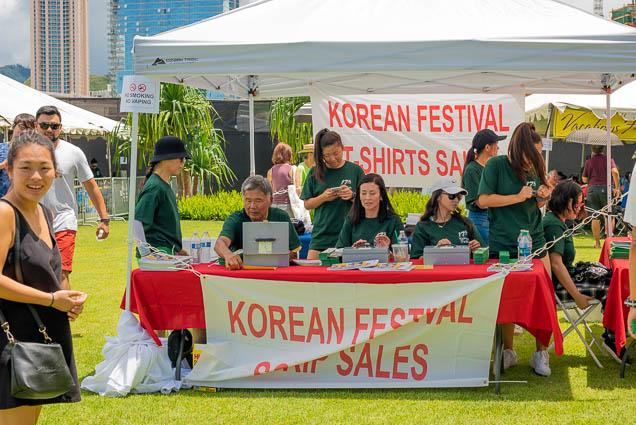 Korean-Festival-Hawaii-2019-Victoria-Ward-Park-Honolulu-6445 Korean Festival 2019