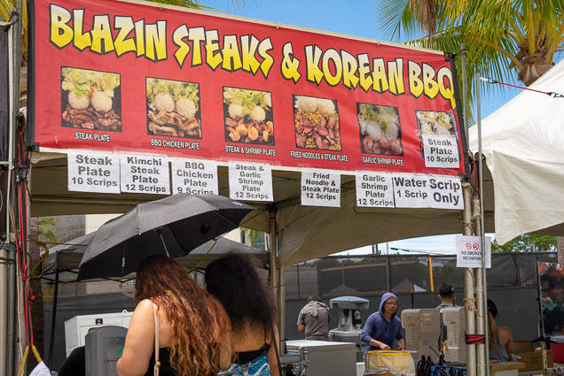 Korean-Festival-Hawaii-2019-Victoria-Ward-Park-Honolulu-6448 Korean Festival 2019
