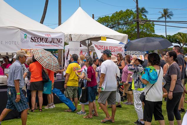 Korean-Festival-Hawaii-2019-Victoria-Ward-Park-Honolulu-6450 Korean Festival 2019