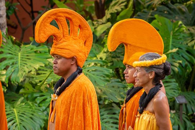 aloha-festivals-2019-opening-ceremony-royal-hawaiian-fokopoint-7530 Aloha Festivals 2019 Opening Ceremony