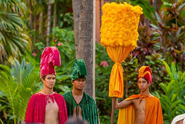 aloha-festivals-2019-opening-ceremony-royal-hawaiian-fokopoint-7532 Aloha Festivals 2019 Opening Ceremony
