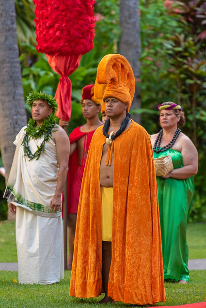 aloha-festivals-2019-opening-ceremony-royal-hawaiian-fokopoint-7543 Aloha Festivals 2019 Opening Ceremony