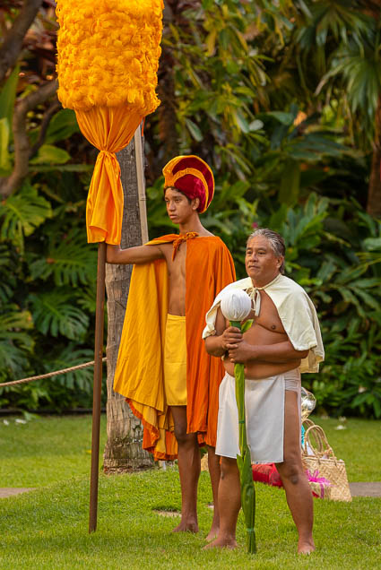 aloha-festivals-2019-opening-ceremony-royal-hawaiian-fokopoint-7546 Aloha Festivals 2019 Opening Ceremony