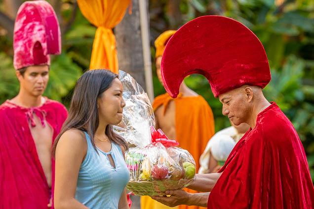aloha-festivals-2019-opening-ceremony-royal-hawaiian-fokopoint-7559 Aloha Festivals 2019 Opening Ceremony