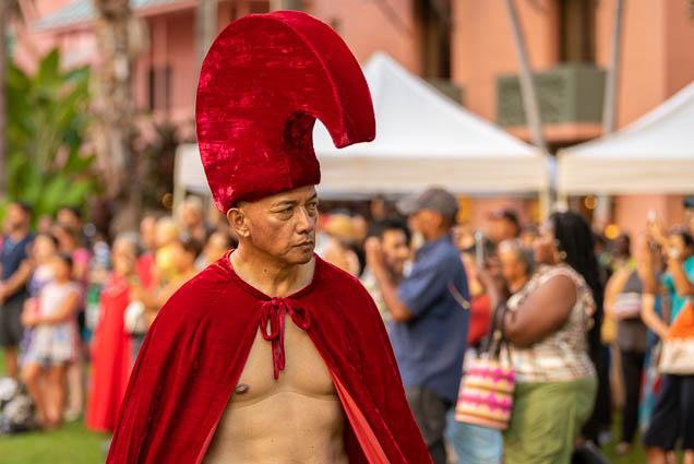 aloha-festivals-2019-opening-ceremony-royal-hawaiian-fokopoint-7567 Aloha Festivals 2019 Opening Ceremony