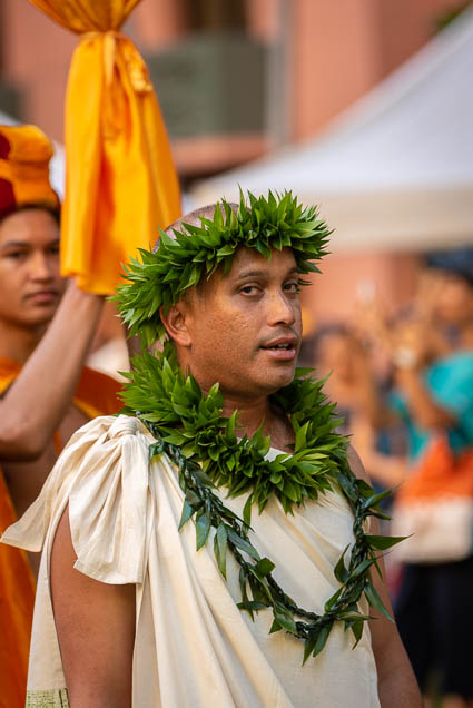 aloha-festivals-2019-opening-ceremony-royal-hawaiian-fokopoint-7574 Aloha Festivals 2019 Opening Ceremony