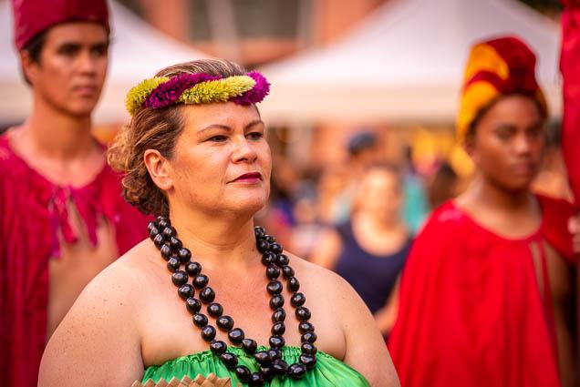 aloha-festivals-2019-opening-ceremony-royal-hawaiian-fokopoint-7580 Aloha Festivals 2019 Opening Ceremony