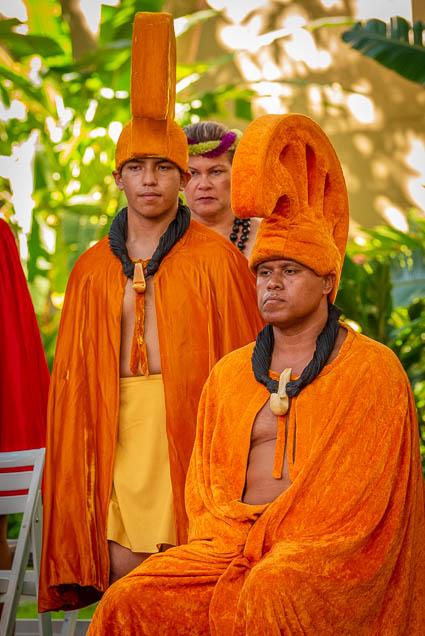 aloha-festivals-2019-opening-ceremony-royal-hawaiian-fokopoint-7585 Aloha Festivals 2019 Opening Ceremony