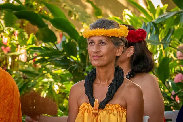 aloha-festivals-2019-opening-ceremony-royal-hawaiian-fokopoint-7592 Aloha Festivals 2019 Opening Ceremony
