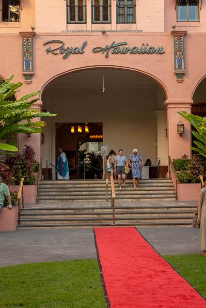 aloha-festivals-2019-opening-ceremony-royal-hawaiian-fokopoint-7598 Aloha Festivals 2019 Opening Ceremony