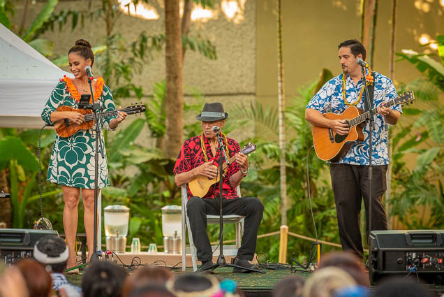 aloha-festivals-2019-opening-ceremony-royal-hawaiian-fokopoint-7603 Aloha Festivals 2019 Opening Ceremony