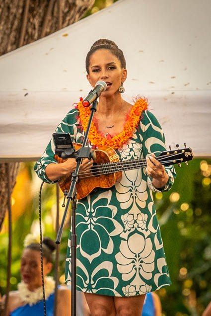 aloha-festivals-2019-opening-ceremony-royal-hawaiian-fokopoint-7604 Aloha Festivals 2019 Opening Ceremony