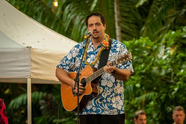aloha-festivals-2019-opening-ceremony-royal-hawaiian-fokopoint-7605 Aloha Festivals 2019 Opening Ceremony
