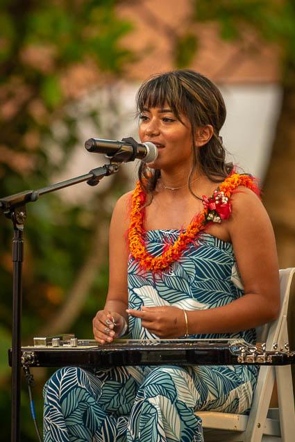 aloha-festivals-2019-opening-ceremony-royal-hawaiian-fokopoint-7606 Aloha Festivals 2019 Opening Ceremony