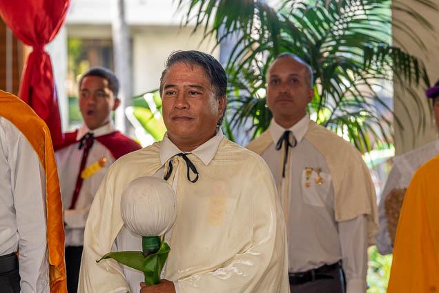 aloha-festivals-royal-court-ceremony-hilton-hawaiian-village-fokopoint-7881 Royal Court at Hilton Hawaiian Village