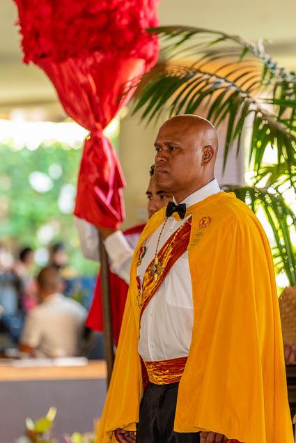 aloha-festivals-royal-court-ceremony-hilton-hawaiian-village-fokopoint-7892 Royal Court at Hilton Hawaiian Village