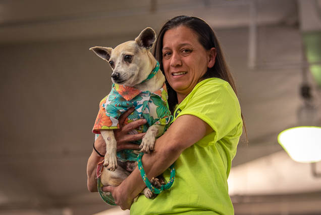 celebrities-pets-fashion-show-2019-honolulu-fokopoint-8831 Celebrities and their Pets Fashion Show 2019