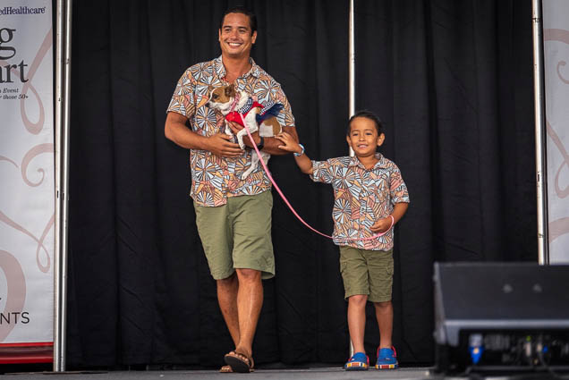 chris-latronic-son-celebrities-pets-fashion-show-2019-honolulu-fokopoint-8499 Celebrities and their Pets Fashion Show 2019