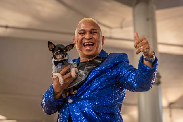 greg-gabaylo-celebrities-pets-fashion-show-2019-honolulu-fokopoint-8716 Celebrities and their Pets Fashion Show 2019