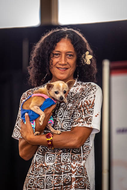 haumea-ho-celebrities-pets-fashion-show-2019-honolulu-fokopoint-8610 Celebrities and their Pets Fashion Show 2019