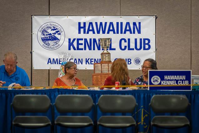 hawaiian-kennel-club-dog-show-2019-blaisdell-honolulu-fokopoint-7489 Hawaiian Kennel Club Dog Show 2019