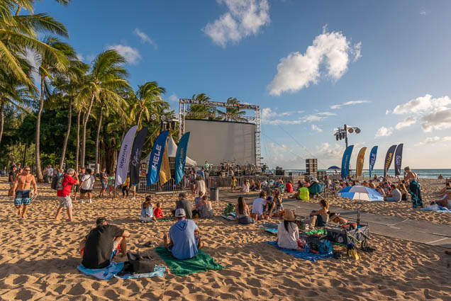 in-southern-sun-2019-queens-beach-waikiki-honolulu-fokopoint-7808 In the Southern Sun at Queen's Surf Beach