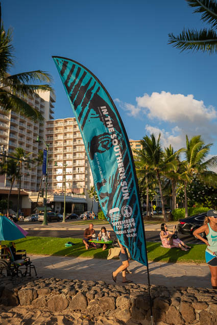 in-southern-sun-2019-queens-beach-waikiki-honolulu-fokopoint-7841 In the Southern Sun at Queen's Surf Beach