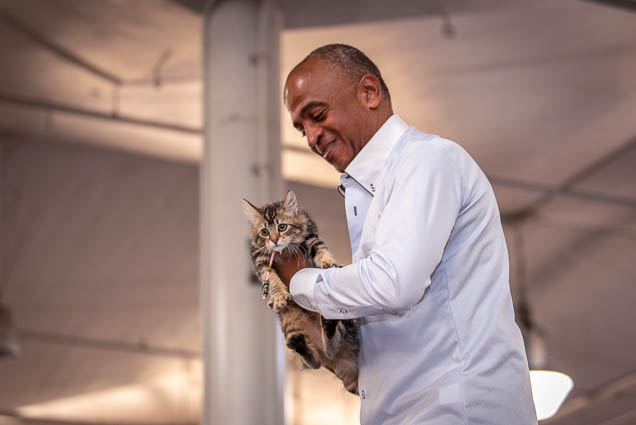 michael-harris-celebrities-pets-fashion-show-2019-honolulu-fokopoint-8596 Celebrities and their Pets Fashion Show 2019