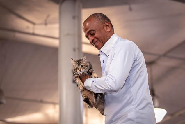 michael-harris-celebrities-pets-fashion-show-2019-honolulu-fokopoint-8596 Celebrities and their Pets Fashion Show 2019