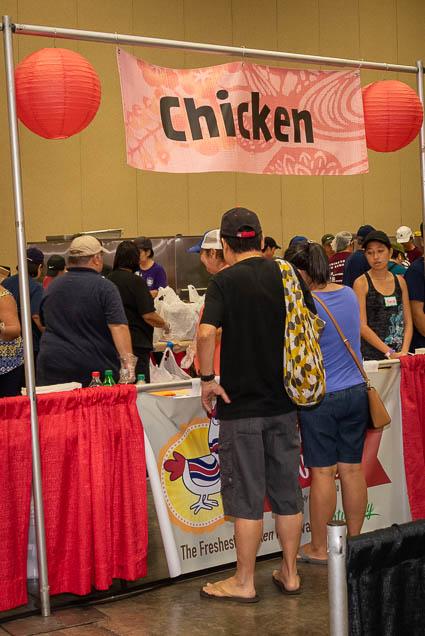 okinawan-festival-2019-hawaii-fokopoint-7641 Okinawan Festival 2019