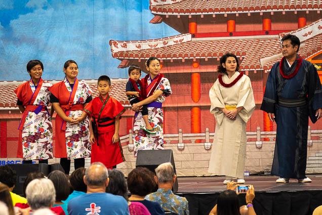 okinawan-festival-2019-hawaii-fokopoint-7661-1 Okinawan Festival 2019