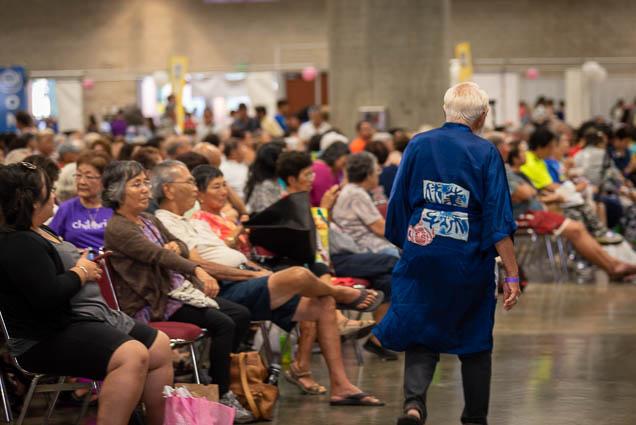 okinawan-festival-2019-hawaii-fokopoint-7665 Okinawan Festival 2019