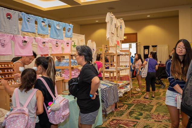 okinawan-festival-2019-hawaii-fokopoint-7702 Okinawan Festival 2019