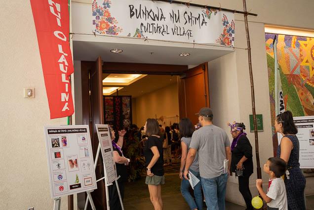 okinawan-festival-2019-hawaii-fokopoint-7704 Okinawan Festival 2019