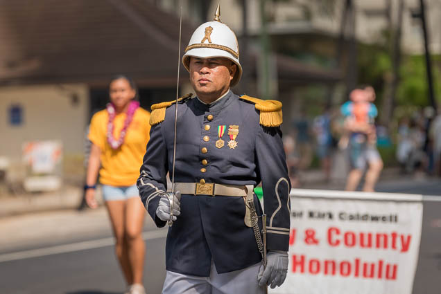 prince-kuhio-parade-2019-waikiki-honolulu-fokopoint-2342 Prince Kuhio Parade 2019