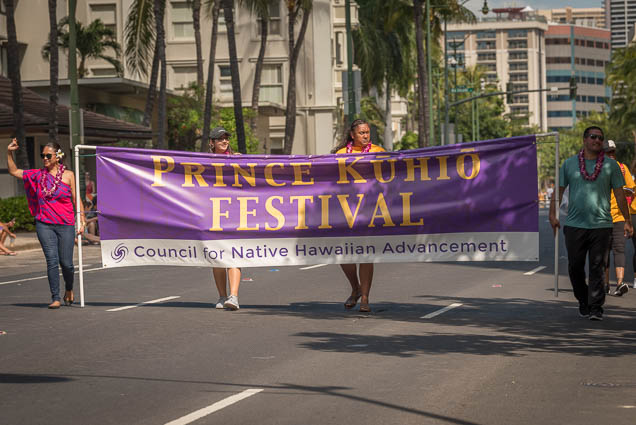 prince-kuhio-parade-2019-waikiki-honolulu-fokopoint-2347 Prince Kuhio Parade 2019