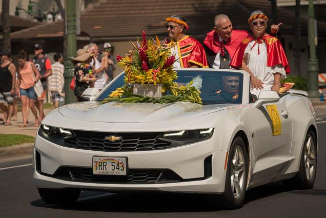 prince-kuhio-parade-2019-waikiki-honolulu-fokopoint-2426 Prince Kuhio Parade 2019