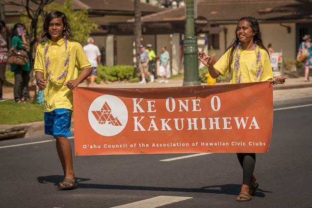 prince-kuhio-parade-2019-waikiki-honolulu-fokopoint-2454 Prince Kuhio Parade 2019